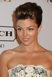 Lili Simmons Photo - 23 September 2011 - Los Angeles California - Lili Simmons 9th Annual Teen Vogue Young Hollywood Party held at Paramount Studios Photo Credit Byron PurvisAdMedia