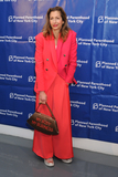 Alysia Reiner Photo - 01 May 2019 - New York New York - Alysia Reiner at the Planned Parenthood of New York City Spring Gala at Center415 in Midtown Photo Credit LJ FotosAdMedia