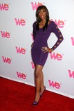 Towanda Braxton Photo 1