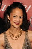 Ann-Marie Johnson Photo - 8 January 2011 - Hollywood California - Anne-Marie Johnson 2011 Palm Springs International Film Festival Awards Gala held at the Palm Springs Convention Centre Photo Byron PurvisAdMedia