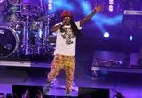 Lil' Wayne Photo 1
