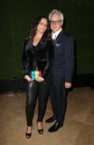 Amy Landecker Photo - 7 January 2018 -  Beverly Hills California - Amy Landecker Bradley Whitford 75th Annual Golden Globe Awards_Roaming held at The Beverly Hilton Hotel Photo Credit Faye SadouAdMedia