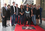 Jeff Dunham Photo - 21 September 2017 - Hollywood California - Jeff Dunham His Management Team Jeff Dunham Honored With Star On The Hollywood Walk Of Fame Photo Credit F SadouAdMedia