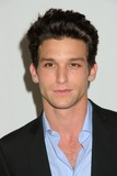 Daren Kagasoff Photo - 27 July 2012 - Beverly Hills California - Daren Kagasoff Disney ABC Television Group 2012 TCA Summer Press Tour Party held at the Beverly Hilton Hotel Photo Credit Byron PurvisAdMedia