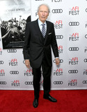 Jewel Photo - 20 November 2019 - Hollywood California - Clint Eastwood 2019 AFI Fest - Richard Jewell Los Angeles Premiere held at TCL Chinese Theatre Photo Credit Birdie ThompsonAdMedia