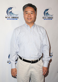 Stephanie Miller Photo - 03 November 2018 - Beverly Hills California - Congressman Ted Lieu Stephanie Millers Sexy Liberal Blue Wave Tour held at The Saban Theatre Photo Credit Faye SadouAdMedia