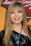 Jennette McCurdy Photo 1