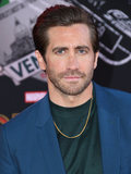 Jake Gyllenhaal Photo - 26 June 2019 - Hollywood California - Jake Gyllenhaal Spider-Man Far From Home Los Angeles Premiere held at the TCL Chinese Theater Photo Credit Birdie ThompsonAdMedia