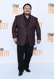 Adrian Martinez Photo - 17 April 2018 -  Westwood California - Adrian Martinez I Feel Pretty Los Angeles Premiere held at Westwood Village Theater Photo Credit Birdie ThompsonAdMedia