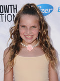 Bully Photo - 13 August 2016 - Los Angeles California Joelle Better 2016 Say NO Bullying Festival held at Griffith Park Photo Credit Birdie ThompsonAdMedia