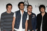 All-American Rejects Photo 1