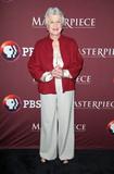 Angela Lansbury Photo - 16 January 2018 - Pasadena California - Angela Lansbury Masterpiece Little Women Photo Call held at the Langham Hotel Photo Credit F SadouAdMedia