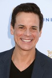 Christian LeBlanc Photo - 23 August 2014 - West Hollywood California - Christian LeBlanc 66th Annual Emmy Awards Performers Nominee Reception held at the Pacific Design Center Photo Credit Byron PurvisAdMedia