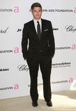 Elton John Photo 1