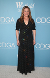 Ana Gasteyer Photo - 28 January 2020 - Beverly Hills California - Ana Gasteyer 22nd Costume Designers Guild Awards held at The Beverly Hilton Hotel Photo Credit FSAdMedia