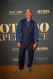 Tito Ortiz Photo - 21 July 2018 - Los Angeles California - Tito Ortiz Maxim Hot 100 Experience at Hollywood Palladium Photo Credit F SadouAdMedia