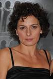 Lidia Vitale Photo 1