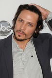 Nick Wechsler Photo 1