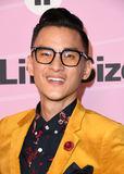 Hank Chen Photo 1