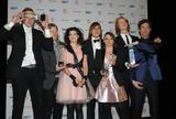 Arcade Fire Photo 1