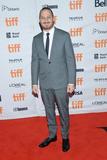 Darren Aronofsky Photo - 10 September 2017 - Toronto Ontario Canada - Darren Aronofsky 2017 Toronto International Film Festival - mother Premiere held at TIFF Bell Lightbox Photo Credit Brent PerniacAdMedia