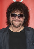 Jeff Lynne Photo - 10 February 2017 - Los Angeles California - Jeff Lynne 2017 MusiCares Person Of The Year Honors Tom Petty Photo Credit F SadouAdMedia