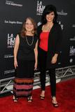 Alison Sotomayor Photo 1