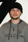 Tim Pool Photo 1