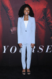 Ashley McCoy Photo - 19 March 2019 - New York New York - Ashley McCoy at Universal Pictures US Premiere at the Museum of Modern Art in Midtown Photo Credit LJ FotosAdMedia