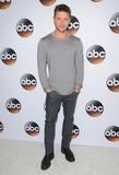 Ryan Phillippe Photo - 14 January 2015 - Pasadena California - Ryan Phillippe ABC 2015 TCA Winter Press Tour held at The Langham Huntington Hotel in Pasadena Ca Photo Credit Birdie ThompsonAdMedia