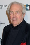 James Karen Photo 1