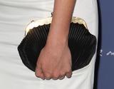 Alycia Debnam-Carey Photo - 27 June 2012 - Century City California - Alycia Debnam Carey Australians In Film Awards  Benefit Dinner 2012 Held at The InterContinental Hotel Photo Credit Kevan BrooksAdMedia