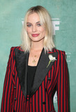 Margot Robbie Photo - 02 March 2018 - Beverly Hills California - Margot Robbie 11th Annual Women In Film Pre-Oscar Cocktail Party at Crustacean Photo Credit F SadouAdMedia