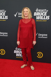 Cybill Shepherd Photo - 14 July 2018-  North Hollywood California - Cybill Shepherd Comedy Central Roast Of Bruce Willis held at Hollywood Palladium Photo Credit Faye SadouAdMedia