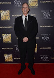 Arthur Max Photo - 31 January  - Beverly Hills Ca - Arthur Max Arrivals for the Art Directors Guild 20th Annual Production Design Awards held at Beverly Hilton Hotel Studios Photo Credit Birdie ThompsonAdMedia