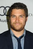 Adam Pally Photo - 11 September 2011 - West Hollywood California - Adam Pally Audi and David Yurman Emmy Week 2011 Kick Off Party held at Cecconis Photo Credit Byron PurvisAdMedia