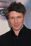Aidan Gillen Photo - 18 March 2013 - Hollywood California - Aidan Gillen Game Of Thrones 3rd Season Los Angeles Premiere held at the TCL Chinese Theatre Photo Credit Byron PurvisAdMedia