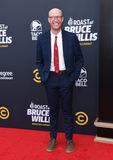 Adam Lustick Photo - 14 July 2018 - Hollywood California - Adam Lustick Comedy Central Roast of Bruce Willis held at The Hollywood Palladium Photo Credit Birdie ThompsonAdMedia