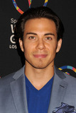 Apolo Ohno Photo - 31 July 2015 - Beverly Hills California - Apolo Ohno Special Olympics Celebrity Dance Challenge held at the Wallis Annenberg Center for the Performing Arts Photo Credit Byron PurvisAdMedia