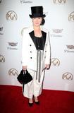 Amy Sherman-Palladino Photo 1