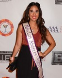 Adrianna Michelle Photo 1