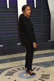 Angela Bassett Photo - 24 February 2019 - Los Angeles California - Angela Bassett 2019 Vanity Fair Oscar Party following the 91st Academy Awards held at the Wallis Annenberg Center for the Performing Arts Photo Credit Birdie ThompsonAdMedia