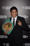 Abner Mares Photo 1