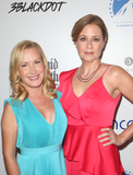 Angela Kinsey Photo - 28 September 2019 - Beverly Hills California - Angela Kinsey Jenna Fischer Thirst Projects 10th Annual Thirst Gala held at The Beverly Hilton Hotel Photo Credit FSadouAdMedia