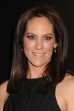 Annabeth Gish Photo - 12 January 2016 - Los Angeles California - Annabeth Gish The X-Files Los Angeles Premiere held at the California Science Center Photo Credit Byron PurvisAdMedia