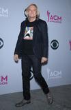 Joe Walsh Photo - 02 April 2017 - Las Vegas Nevada - Joe Walsh 2017 Academy Of Country Music Awards held at T-Mobile Arena Photo Credit MJTAdMedia