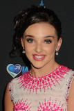 Kendall Vertes Photo - 13 May 2015 - Hollywood California - Kendall Vertes 3rd Annual Reality TV Awards held at The Avalon-Hollywood Photo Credit Byron PurvisAdMedia