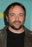 Mark Sheppard Photo - 11 July 2015 - San Diego California - Mark Sheppard Entertainment Weekly 2015 Comic-Con Celebration held at Float at the Hard Rock Hotel Photo Credit Byron PurvisAdMedia