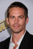 Paul Walker Photo - 30 November 2013 - Santa Clarita California - Paul Walker died at the age of 40 in a car accident while attending a charity event for his organization Reach Out Worldwide The accident occurred in Santa Clarita when Walkers Porsche lost control and crashed into a tree The car burst into flames and exploded File Photo 4 March 2008 - Hollywood California - Paul Walker Never Back Down World Premiere at the Cinerama Dome Photo Credit Byron PurvisAdMedia