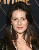 Aleksa Palladino Photo - 04 January 2020 - West Hollywood California - Aleksa Palladino Showtime Golden Globe Nominees Celebration held at Sunset Tower Hotel Photo Credit Billy BennightAdMedia